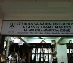 ITTIBAA Glazing Enterprise Photos
