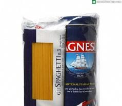 DnJ Packaging Pte Ltd Photos