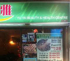 Yu Ya Beauty & Health Centre Photos
