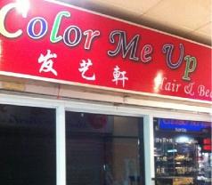 Color Me Up Photos