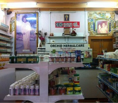 Orchid Pharmacare Pte Ltd Photos