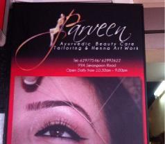 Parveen Ayurvedic Beauty Care Photos