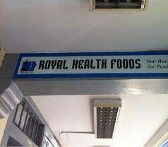 Royal Health Foods Pte Ltd Photos