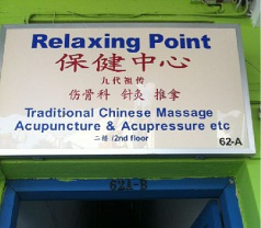 Relaxing Point Photos