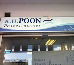 K.H. Poon Physiotherapy Photos