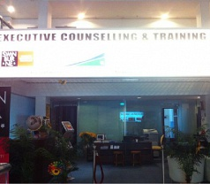 Executive Counselling & Training Academy Pte Ltd Photos