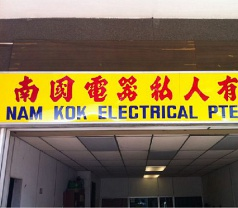 Nam Kok Electrical Pte Ltd Photos