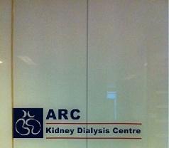 Arc Kidney Dialysis Centre Photos
