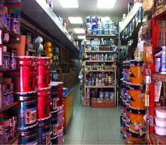 Colorland Paint Centre Pte Ltd Photos