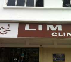 Lim Clinic Photos