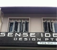 Sense Ideas Design Pte Ltd Photos