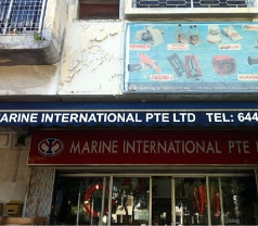 Marine International Pte Ltd Photos