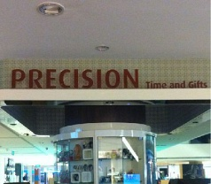 Precision Time & Gifts Centre Photos