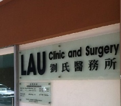 Lau Clinic & Surgery Photos