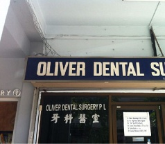 Oliver Dental Surgery Pte Ltd Photos