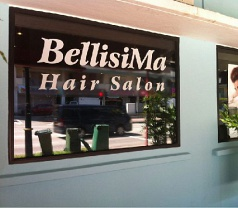 Bellisima Beauty Salon Photos