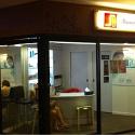 Yannie Ang Beauty Image (Furama City Centre)
