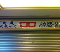 Jamco Optical & Trading Co. Photos