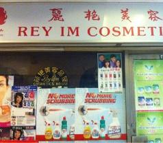 Rey-im Cosmetics House Photos