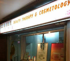 Hong Kong Lily Beauty Therapy Centre Photos