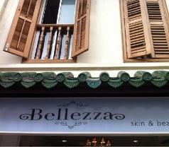 Bellezza Pte Ltd Photos