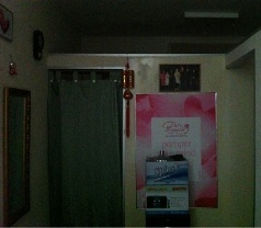 Aromatherapy Clinic & Spa Photos