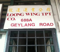 Loong Wing Transport Co. Photos