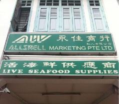 Allswell Marketing Pte Ltd Photos