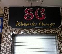S.g KTV Karaoke Lounge Photos