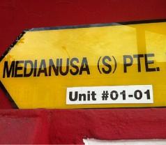 Medianusa (S) Pte Ltd Photos