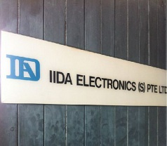 Iida Electronics (S) Pte Ltd Photos