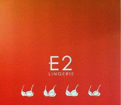 E2 Lingerie Pte Ltd Photos