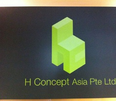 H Concept Asia Pte Ltd Photos
