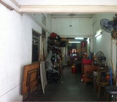 Ming Choong Upholstery Photos