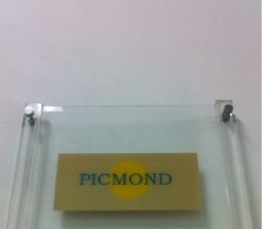 Picmond Pte Ltd Photos