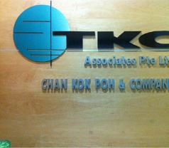 Tkc Associates Pte Ltd Photos