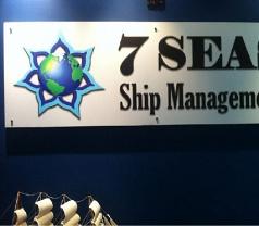 7seas Ship Management Pte Ltd Photos
