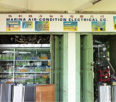 Marina Air-condition Electrical Co. Photos