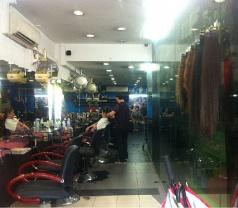 Su Zhou Unisex Beauty Salon Photos