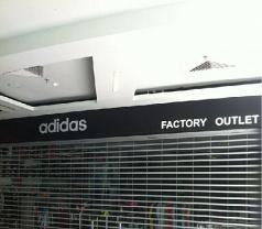 Adidas Photos