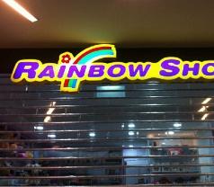 Rainbow Shop Photos