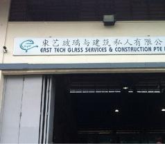 East Tech Glass Services & Construction Pte Ltd Photos