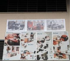 B M Office Supplies Photos