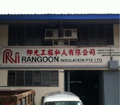 Rangoon Insulation Pte Ltd Photos