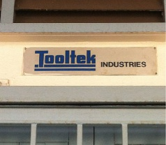 Tooltek Industries Photos
