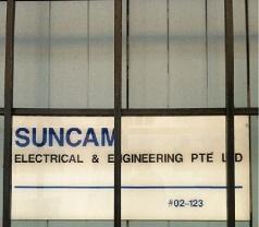 Suncam Electrical & Engineering Pte Ltd Photos