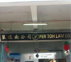 Per Toh Lam Co. Photos