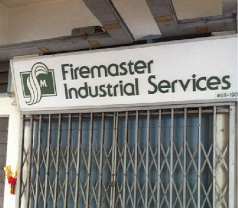 Firemaster Industrial Services Photos