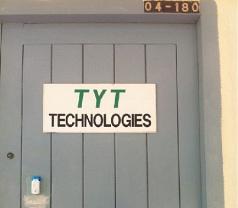 Tyt Technologies Photos
