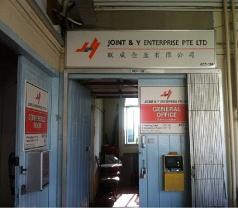 Joint & Y Enterprise Pte Ltd Photos